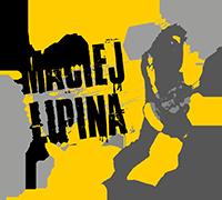 Maciej-Lipina-Logo
