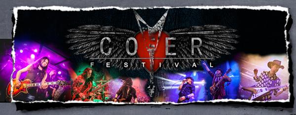 cover-festival-logo