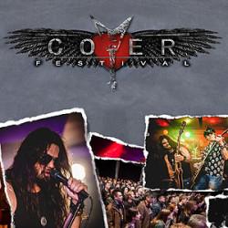 7 lipca Cover Festival