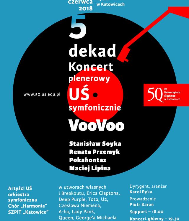 8 czerwca 2018 Katowice, Rynek