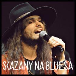 25 listopada 2017 Katowice, Teatr Śląski, Skazany na bluesa